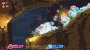 Kirby Star Allies E3-2017-SCRN 03