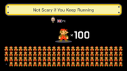 Super Mario Maker - Screenshot 09