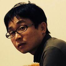 Hiromitsu Fujikawa