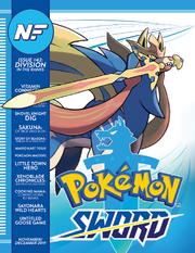 NF043-Pokemon Sword