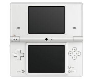 Nintendo-DSi-Portable-Gaming-Console-1