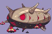 UFO (Pokémon)