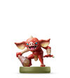 Amiibo - The Legend of Zelda - Bokoblin