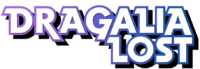 Dragalia Lost logo