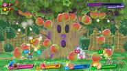 Kirby Star Allies E3-2017-SCRN 01