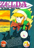 Nintendo Power Magazine V. 1 Pg. 027