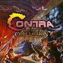 Release icon - Contra Anniversary Collection