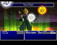 FF7 screen2 Steam page 1536855908