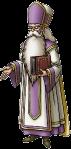 Jack of Alltrades (Dragon Quest IX Sentinels of the Starry Skies)