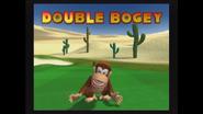 MGTT Soundbank Yoshi, Koopa, DK, Diddy-screenshot (1)-0
