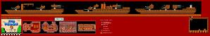 SMB3 World 8-Navy