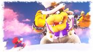 Super Mario Odyssey - Screenshot 019