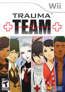 Trauma Team (NA)