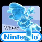 WinterWiki