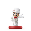 Amiibo - SM - Mario (Wedding Outfit)