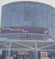 E3 1996