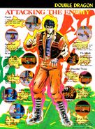 Nintendo Power Magazine V. 1 Pg. 063