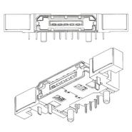 Wii U Controller Port Patent
