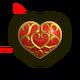 Contenedor de Corazón SSBU
