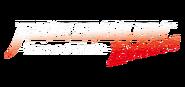 Fire Emblem Echoes Shadows of Valentia Alternate (NA) logo