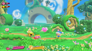 Kirby Star Allies E3-2017-SCRN 04