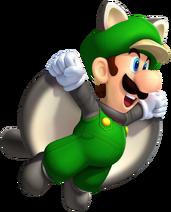 Luigi 19