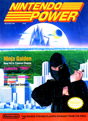 NintendoPower005