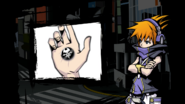 The World Ends with You Final Remix - Screenshot 11