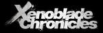 Xenoblade Chronicles logo