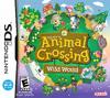 Animal Crossing - Wild World (NA)