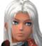 Elma Portal Icon