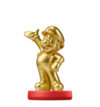 Goldmarioartwork