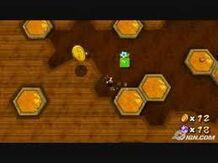 Honeyclimb pic 1