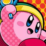 Icono de Kirby Battle Royale