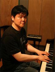 Kenji Ito