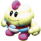 Mallow Artwork (Super Mario RPG)