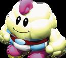 Mallow (Mario)