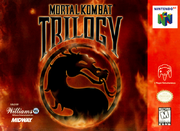 N64 MortalKombatTrilogy NA1