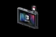 Nintendo Switch hardware - Console 07