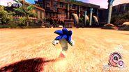 Sonicwildfire01