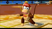 Diddy Kong Tribute Owl City When Can I See You Again-screenshot