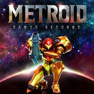 MetroidSamusReturns