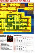 Nintendo Power Magazine V. 1 Pg. 037