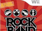Rock Band Track Pack - Volume 2