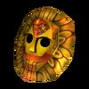 The Legend of Zelda Majora's Mask 3D - Item artwork 18 (alt)