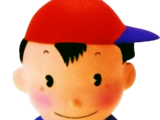 List of EarthBound Beginnings characters