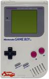 Game Boy - Kirin Beverage