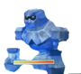 Granite golem copy