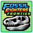 Icono de Fossil Fighter Frontier