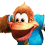 Kiddy Kong portal icon